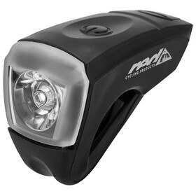 Red Cycling Products Urban LED USB sort